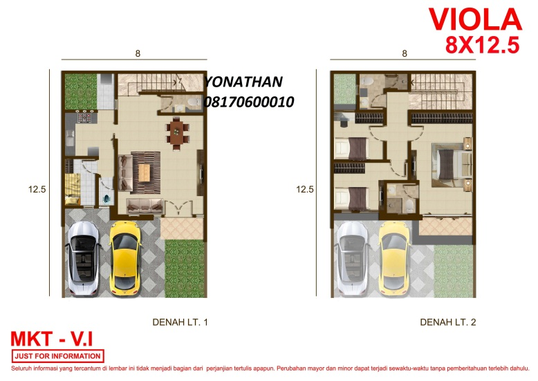 VIOLA-8X12.5